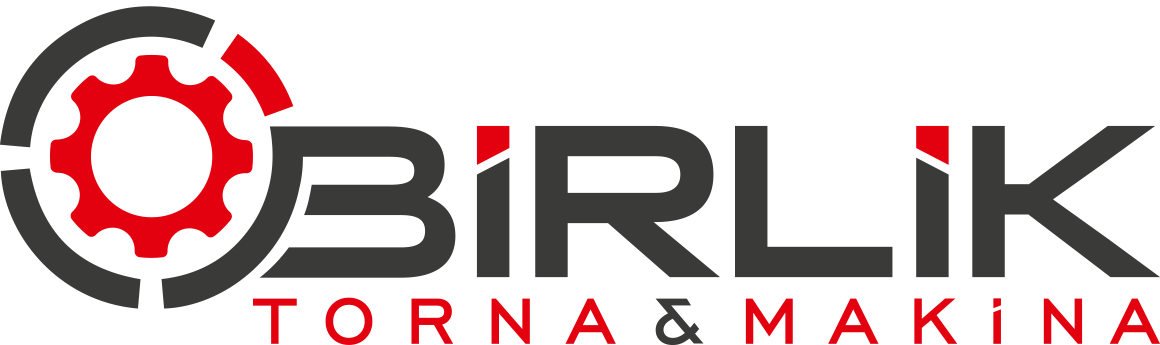 OUR SERVICES - Birlik Torna Ve Makina San.Tic.Ltd.Şti.